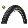 Anvelopa 26'' Foldable Continental Trail King UST 26 x 2.2 - 559 x 55