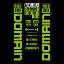 Suport Biciclete THULE HangOn 9708