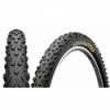 Anvelopa 26'' Wired Continental Mountain King II 26 x 2.2 - 559 x 55