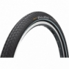Anvelopa 26'' Wired Continental Retroride Reflex PunctureProTection 26 x 2.2 - 559 x 55