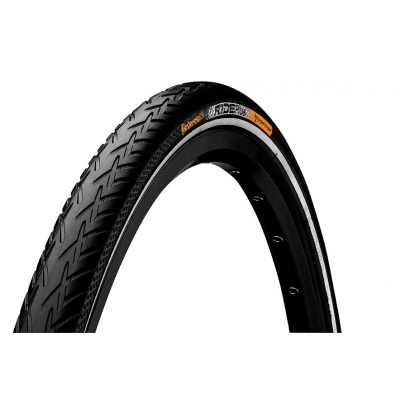Anvelopa 26'' Wired Continental Ride Plus Reflex 26 x 1.75 - 559 x 47