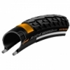 Anvelopa 26'' Wired Continental Ride Tour PunctureProTection alb 26 x 1.75 - 559 x 47