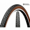 Anvelopa 26'' Wired Continental TourRide PunctureProTection maro 26 x 1.75 - 559 x 47