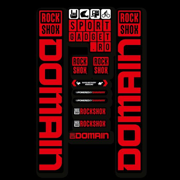 Suport Biciclete THULE HangOn 972