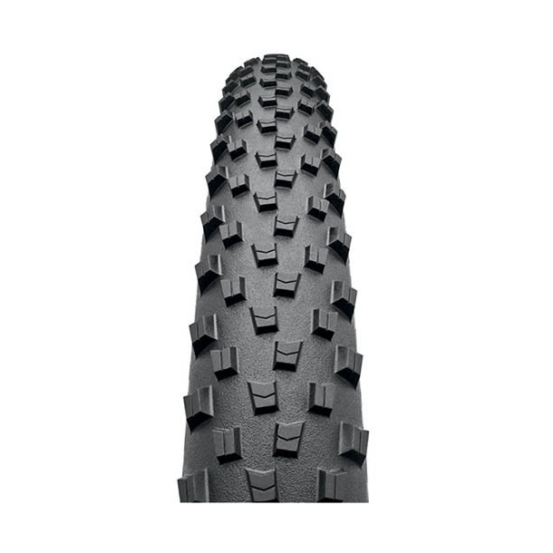 Anvelopa 26'' Wired Continental X-king Silver Line 26 x 2.4 - 559 x 60