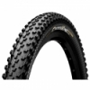 Anvelopa 27.5'' Foldable Continental Cross King Protection 27.5 x 2.8 - 584 x 70