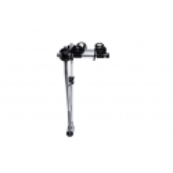 Suport Biciclete THULE Xpress 970