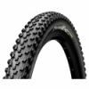 Anvelopa 27.5'' Foldable Continental Cross King Racesport 27.5 x 2.3 - 584 x 58