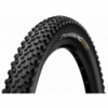 Anvelopa 27.5'' Foldable Continental Cross King ShieldWall 27.5 x 2.0 - 584 x 50
