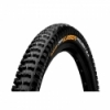 Anvelopa 27.5'' Foldable Continental Der Kaiser Projekt Protection Apex 27.5 x 2.4 - 584 x 60