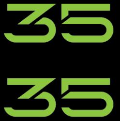 Anvelopa 27.5'' Foldable Continental Mountain King RaceSport BlackChili 27.5 x 2.2 - 584 x 55