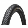 Anvelopa 27.5'' Foldable Continental RaceKing Protection 27.5 x 2.2 - 584 x 55