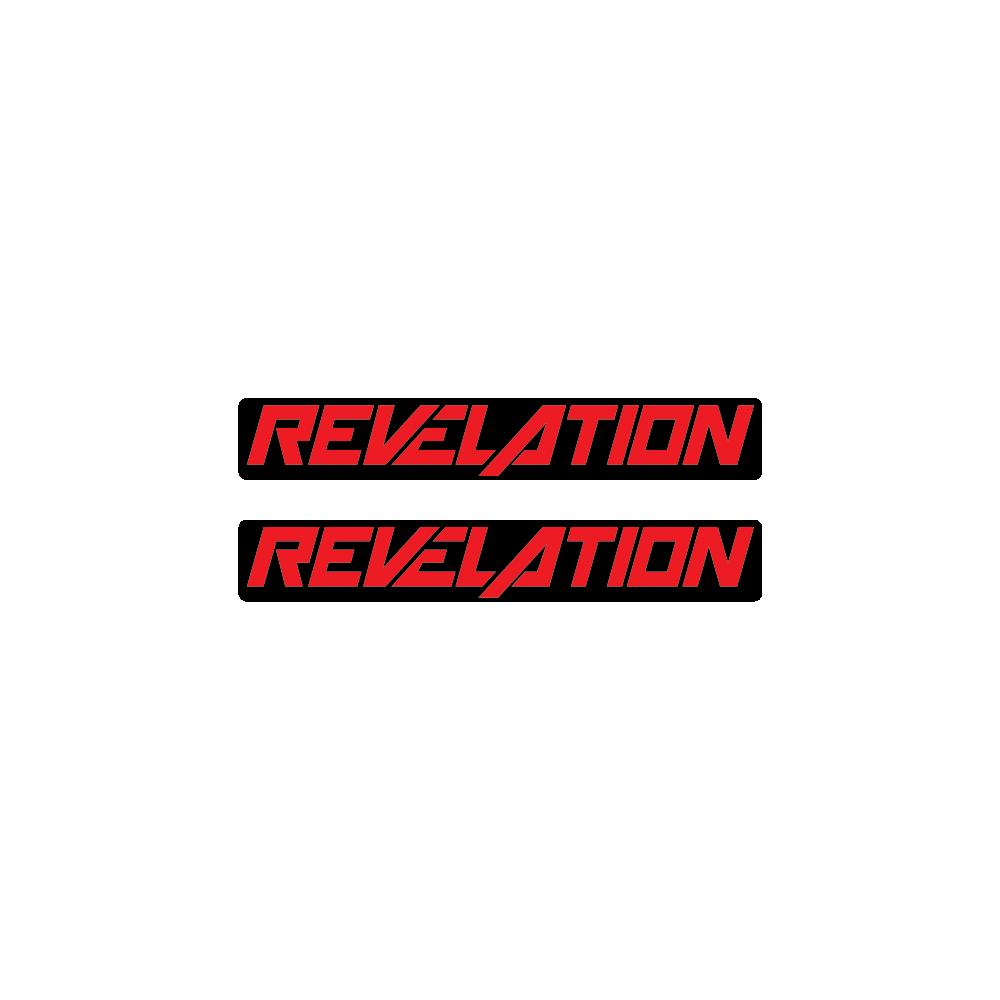Anvelopa 27.5'' Foldable Continental RaceKing Racesport 27.5 x 2.2 - 584 x 55