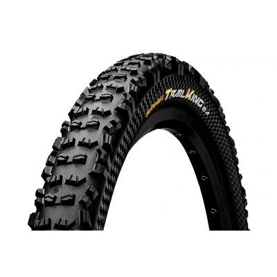 Anvelopa 27.5'' Foldable Continental Trail King Protection Apex 27.5 x 2.4 - 584 x 60