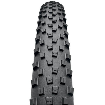 Anvelopa 27.5'' Wired Continental X-king 27.5 x 2.4 - 584 x 60