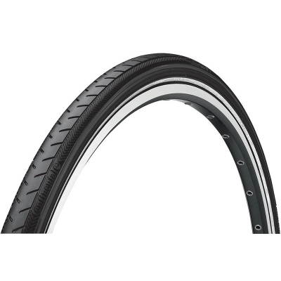 Anvelopa 28'' Wired Continentallassic Ride Reflex PunctureProTection 700 x 37c - 622 x 37