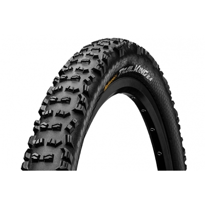 Anvelopa 29'' Foldable Continental Trail King Performance 29 x 2.4 - 622 x 60