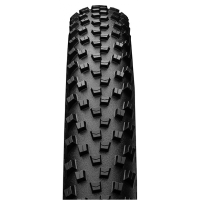 Anvelopa 29'' Foldable Continental X-king Performance 29 x 2.4 - 622 x 60