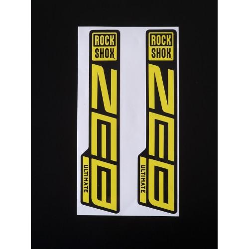 Pelerina de ploaie Continental neagra