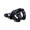 Pipa Reverse Direct Mount Fast Lane 31.8/50 mm neagra