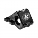 Pipa Reverse Direct mount 34.8/42-50 mm neagra