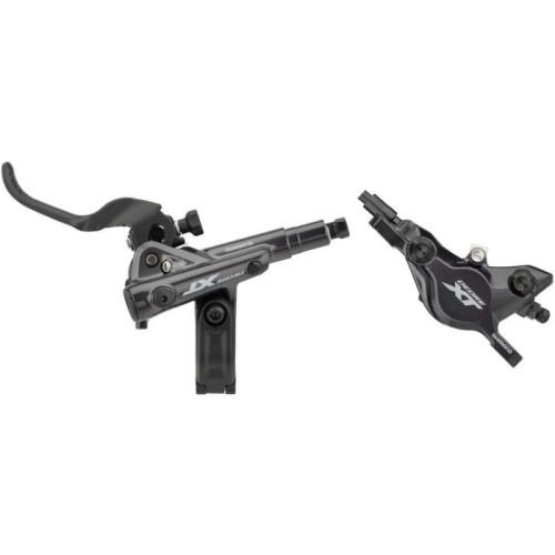 Jacheta Force Lightweight verde fluo