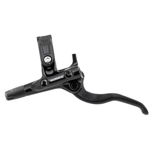 Jacheta Force X53 negru/alb