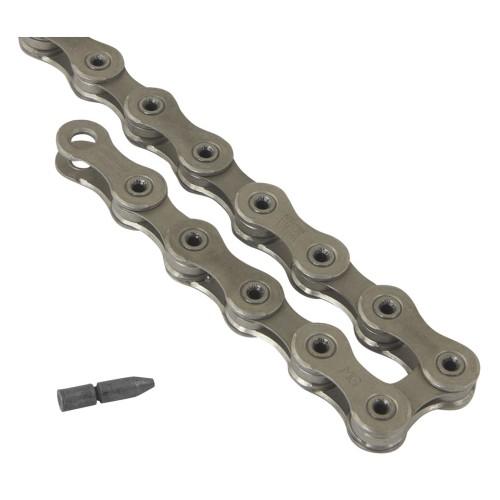 Protectie Cadru Zona Lant Azonic Umma Gumma Negru Verde Neon M 29G 250 X 130 Mm