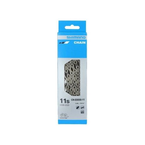 Protectie Cadru Zona Lant Azonic Umma Gumma Negru Verde Neon L 42G 250 X 180 Mm