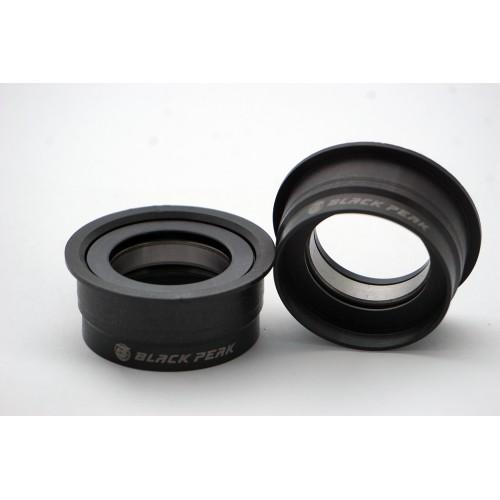 Antifurt Trelock Modular Pliabil Trelock Trigo Fs300 securitate3 6