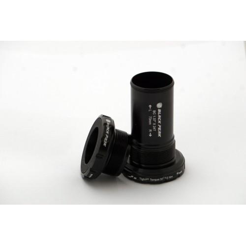 Antifurt Trelock S2 Fixxgo Silver securitate 2 6 suport guma gri rosu
