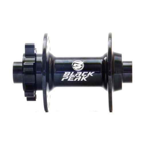Antifurt Trelock Ts 180 8 negru Curly Cable Lock Trelock TS 180 8