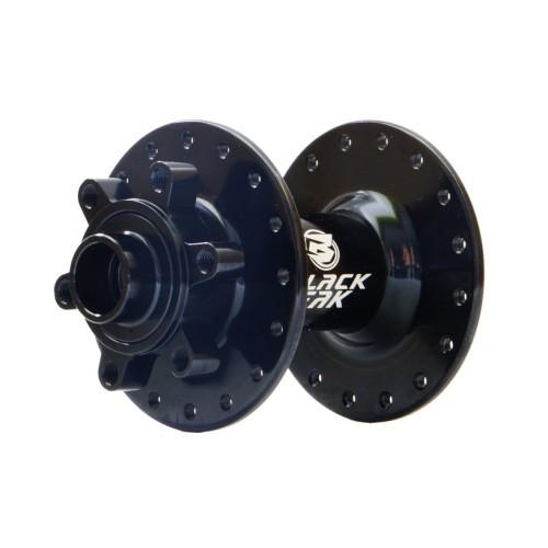 Antifurt Trelock U Bs650 Zb 401 140Mm negru sistem automatic de inchidere nivel siguranta 6 6