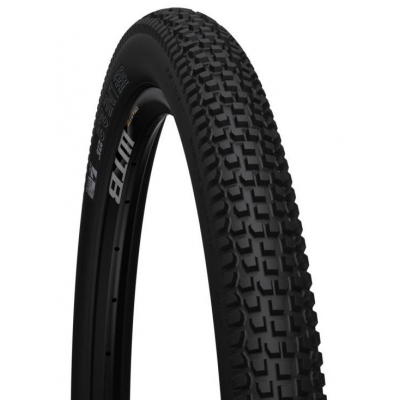 Anvelopa WTB Bee Line 27.5 X 2.2 Tcs Light Fast Rolling