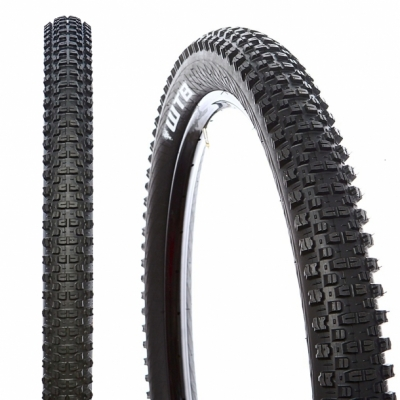 Anvelopa WTB Breakout Tcs Light Fast Rolling 27.5 X 2.3
