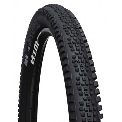 Anvelopa WTB Riddler 27.5 X 2.25 Tcs Light Fast Rolling