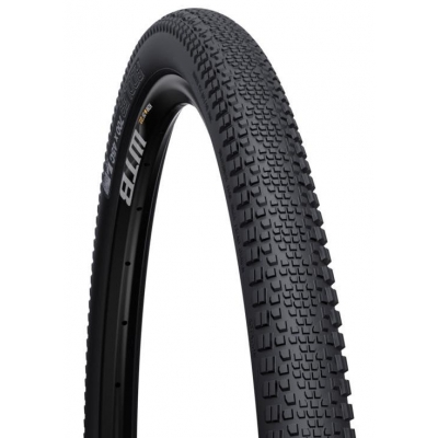 Anvelopa WTB Riddler 700 X 35C Tcs Light Fast Rolling Tire
