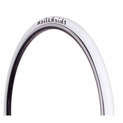 Anvelopa WTB Thickslick 700 X 25C Comp White Tire