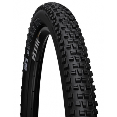 Anvelopa WTB Trail Boss 27.5 X 2.4 Tcs Tough Fast Rolling