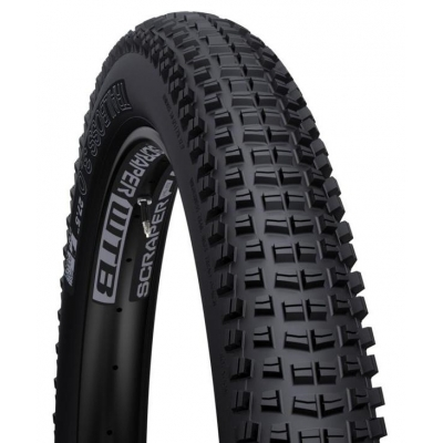 Anvelopa WTB Trail Boss 27.5 X 3 Tcs Light Fast Rolling