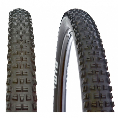 Anvelopa WTB Trail Boss Tcs Light Fast 27.5 X 2.25