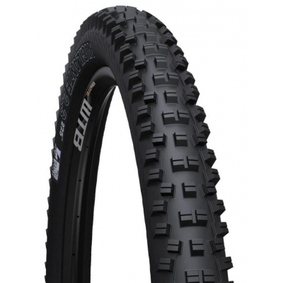 Anvelopa WTB Vigilante 27.5 X 2.3 Tcs Tough High Grip