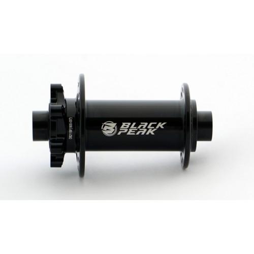 RULMENT BUTUC / CADRU / BASCULA ENDURO 6002 LLU MAX - 15x32x9 - ABEC 3