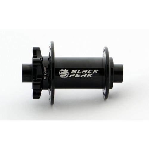 RULMENT BUTUC / CADRU / BASCULA ENDURO 6200 LLB - 10x30x9 - ABEC 3