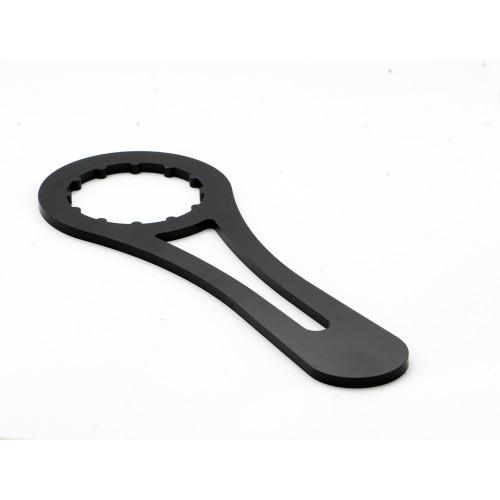 RULMENT BUTUC / CADRU / BASCULA ENDURO 6900 LLB - 10x22x6 - ABEC 3