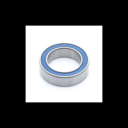RULMENT BUTUC / CADRU / BASCULA ENDURO 6901 LLU MAX - 12x24x6 - ABEC 3