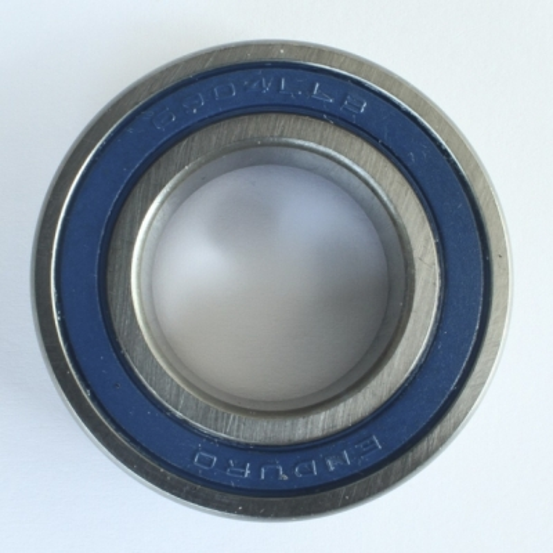 RULMENT BUTUC / CADRU / BASCULA ENDURO 6904 LLB - 20x37x9 - ABEC 3