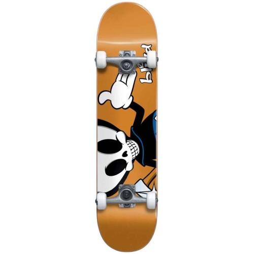 RULMENT BUTUC / CADRU / BASCULA ENDURO 695 LLB - 5x13x4 - ABEC 3