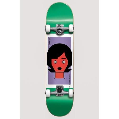 RULMENT BUTUC / CADRU / BASCULA ENDURO 688 LLB - 8x16x5 - ABEC 3