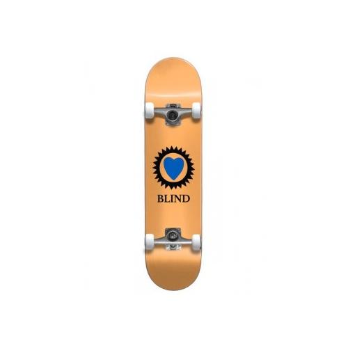 RULMENT BUTUC / CADRU / BASCULA ENDURO 698 LLU MAX - 8x19x6 - ABEC 3
